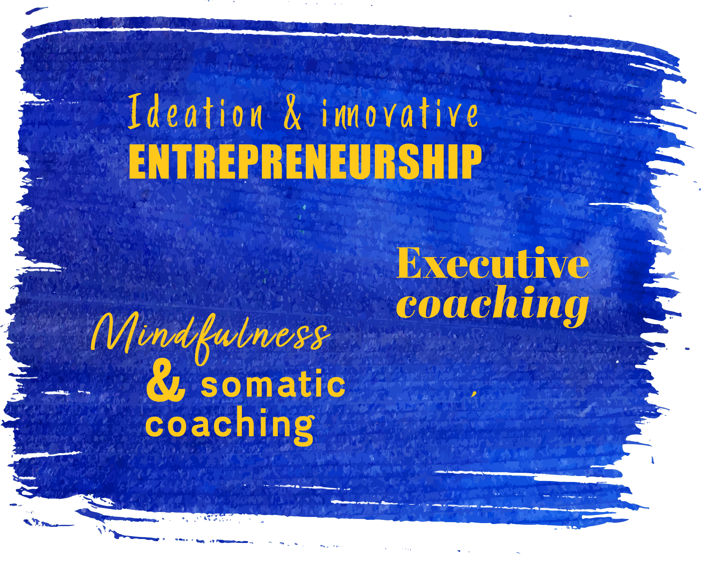 professional coaching solutions, ideation, entrepreneurs, executive coaching, innovative solutions, business ideas